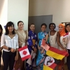 Held on the 1st through 10th of April, International Friendship Day celebrates the diversity and vibrancy of students of different nationalities. Held in the library, we have booths of various countries from Asia, Africa, Europe and America continents. Students were delighted to have a first hand experience on the culture […]