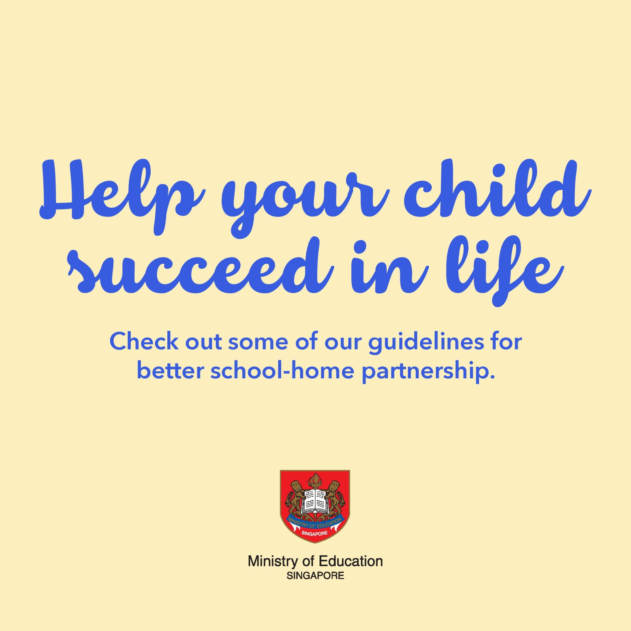 guidelines-for-school-home-partnership-page-002