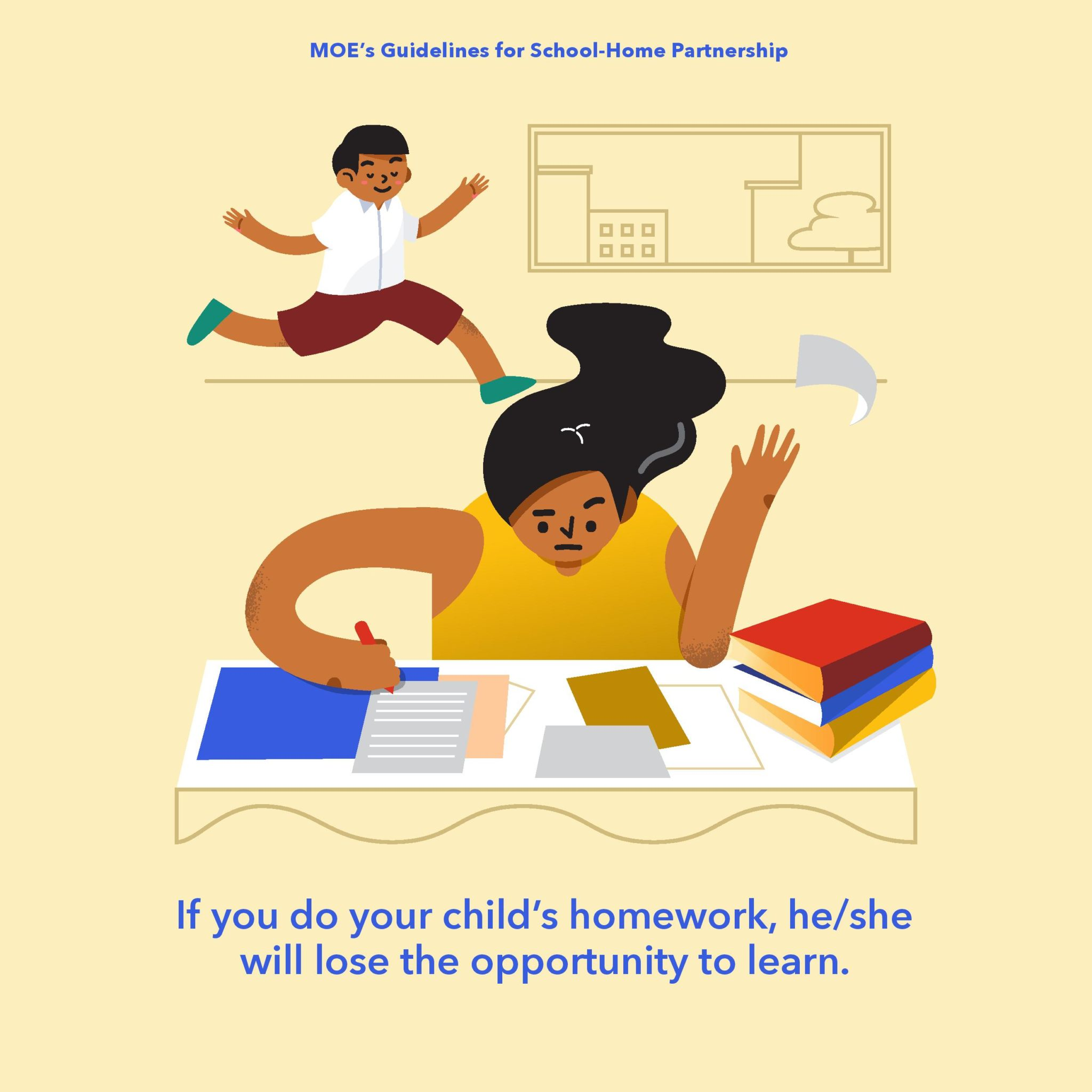 guidelines-for-school-home-partnership-page-004