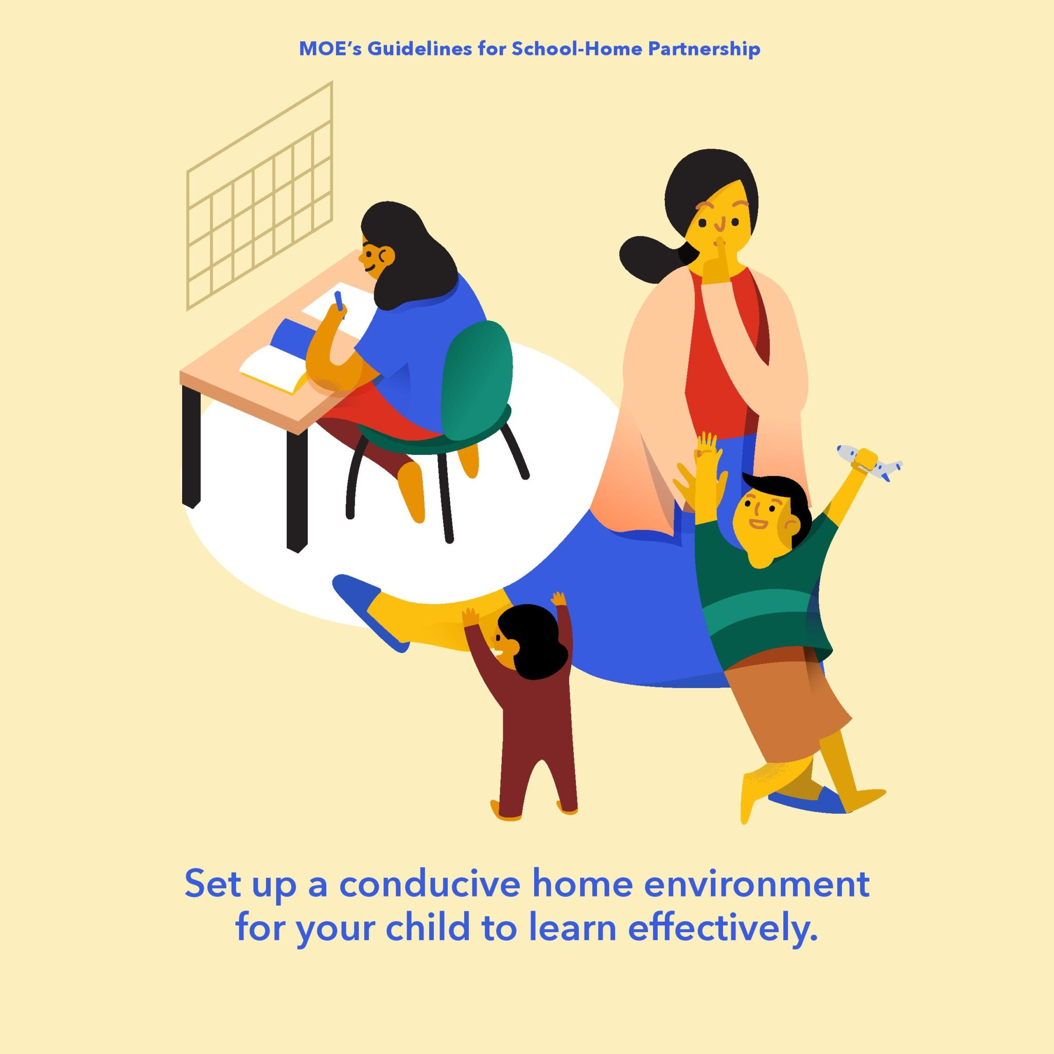 guidelines-for-school-home-partnership-page-005