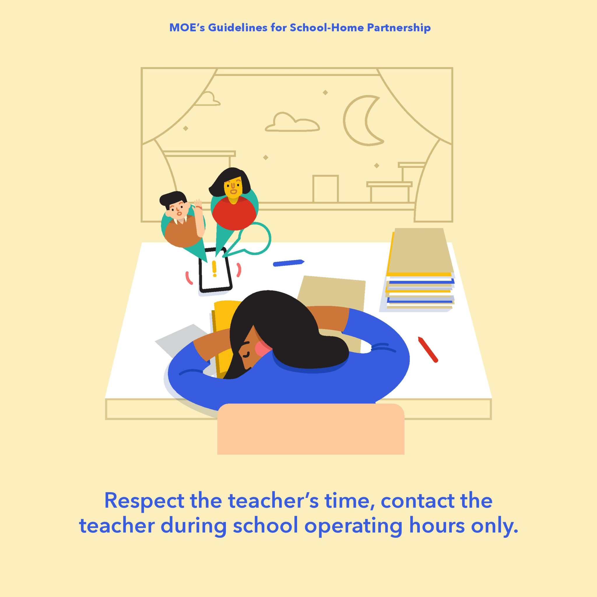 guidelines-for-school-home-partnership-page-009